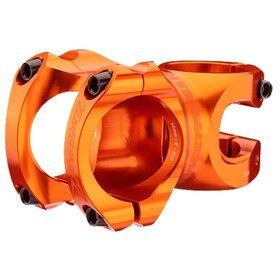 Race Face Turbine R Stem Ø35mm orange